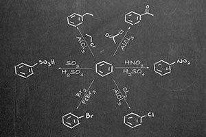 organic-chemistry-chalkboard-[2]
