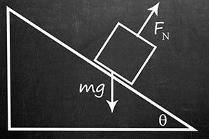 physics-chalkboard-course-card-[3]