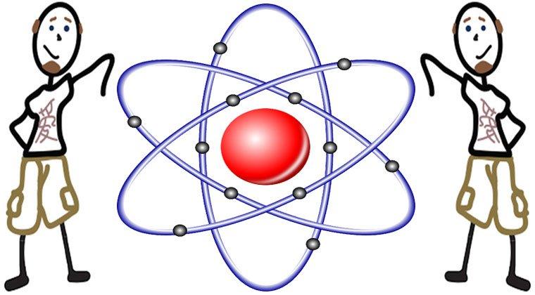 atom-nucleus-153152_640